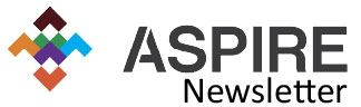 ASPIRE Newsletter