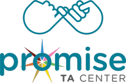 PROMISE TA Center Logo